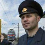 Олег Жук